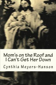 Mom's_on_the_Roof_an_Cover_for_Kindle[1]