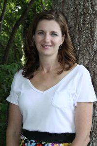 Michelle 2012