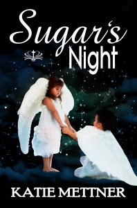 SugarsNight